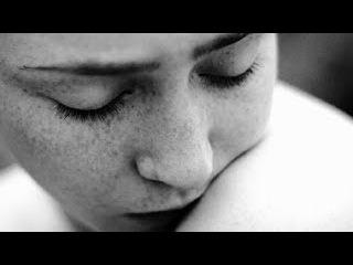 - Someone Like You (Mario Aureo Acoustic Remix)
