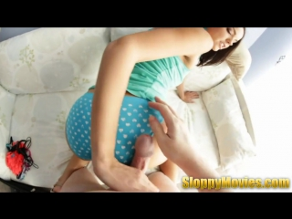PORN 18+ Stunning Asses Jada Stevens Remy LaCroix Dillion Harper Jayden