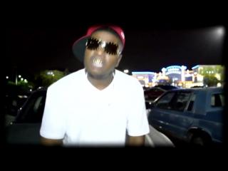 Marly mar pussy nigga (freestyle)