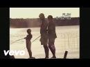 State of Sound - Higher Love (Lyric) ft. Viktor Norén, Gustaf Norén