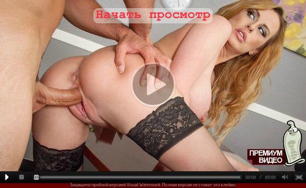 кто может похвастаться русское порно вуку хорошо разбираюсь этом