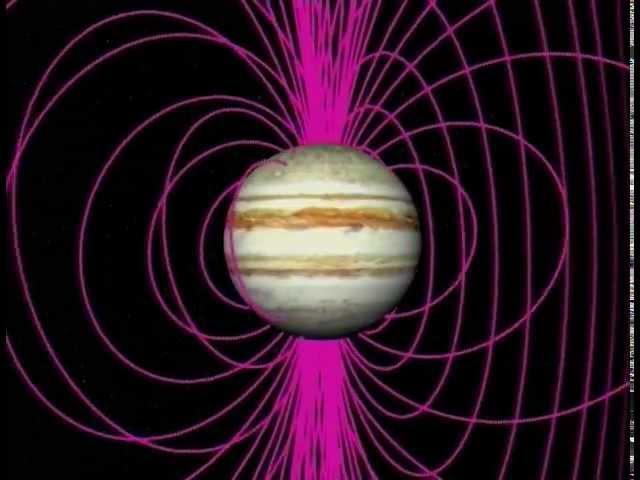 Все тайны космоса Space Files Часть 3 Солнечная система Исследование иных планет Часть 2