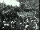 Dante's Inferno 1911 World's Oldest Surviving Feature Length Film Alighieri L'inferno