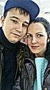 Личный фотоальбом Егора Батарева