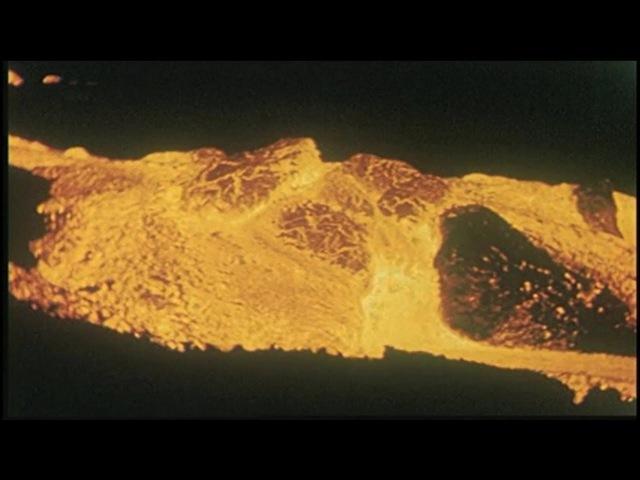 Mathame - Discorso della montagna (Video edit)