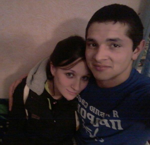 Руслан Мухамеджанов, 26 лет, Нур-Султан / Астана, Казахстан