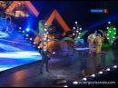Sergey Lazarev - Даже если ты уйдёшь Удачные песни
