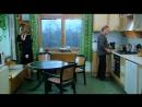 Частный сыск полковника в отставке. фильм 2. Сувенир от парфюмера 1 серия