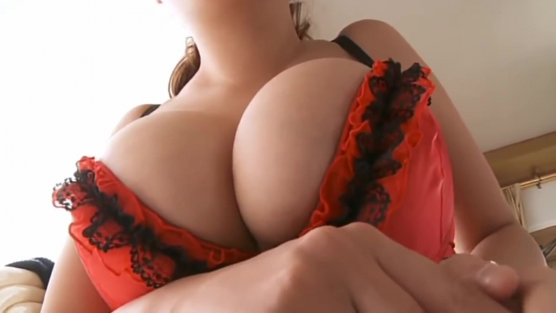 Азиаточка SEXY ASIAN HOT GIRL NUDE BIG BOOBS ADULT VIDEO