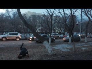 Максим Рахимов️️ on Instagram:Первый весенний FAIL..