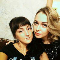 ГалинаКулакова