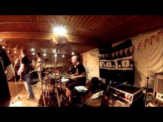 Evgeniy sifr Loboda - Вурдалак (Live in Shale)