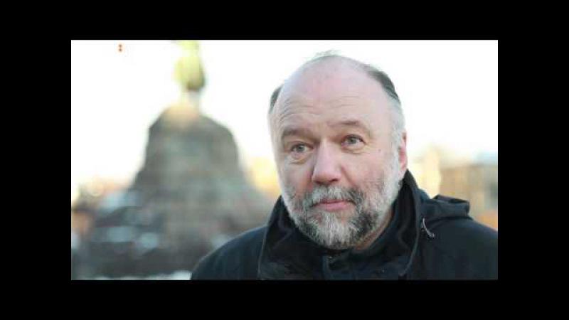 В Криму збільшилась кількість людей які хочуть повернення до нормального життя Андрій Курков