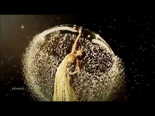 Танго Танец Страсти Желаний Любви Оригинальный клип