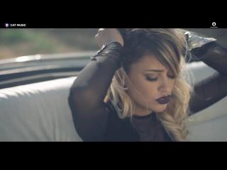 Премьера! DJ Sava feat. Irina Rimes - I Loved You ()
