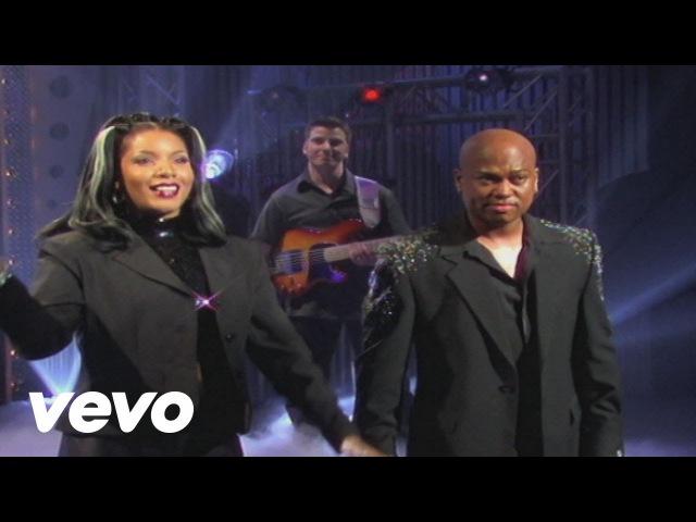 La Bouche - SOS (ZDF Hitparade 20.03.1999) (VOD)