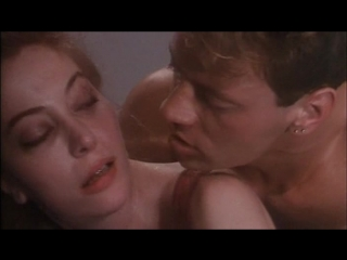 Amori & segreti / любовь и секреты 1993 язык: итальянский   в ролях: georgia anghela (pussycat), joy karin's, luana borgia, moan