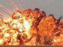 Подборка залпов града и смерч ато днр лнр донецк луганск всу киборги ополченцы террористы