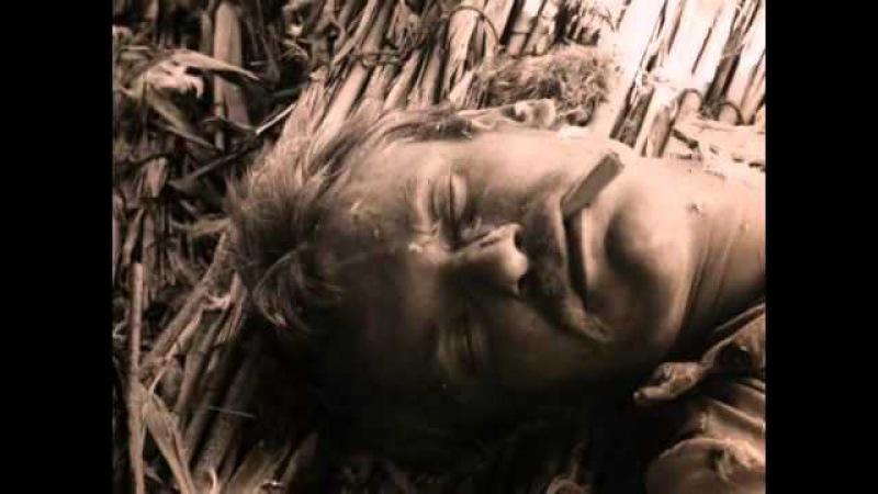 Эдуард Артемьев Главная тема из к ф Свой среди чужих чужой среди своих