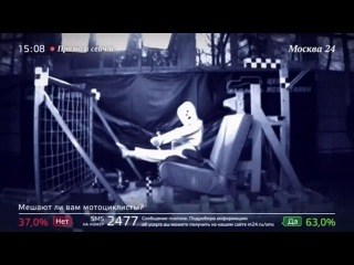 Водителей обяжут устанавливать кресла для детей/ Прямо исейчас
