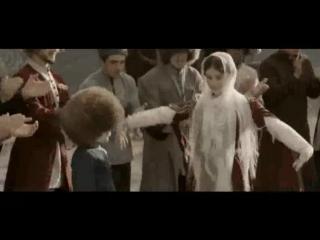 Х/ф Приказано забыть (2014) - Синкъерам