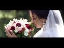 Teaser Wedding 26 08 16 Dmitriy and Regina
