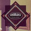 GoodLuck Design Tech. | Натяжные потолки в Киеве