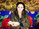 Личный фотоальбом Нургули Жиенбаевой