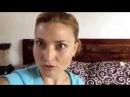 Интервью с Ингрид Бергман о Радостях Жизни