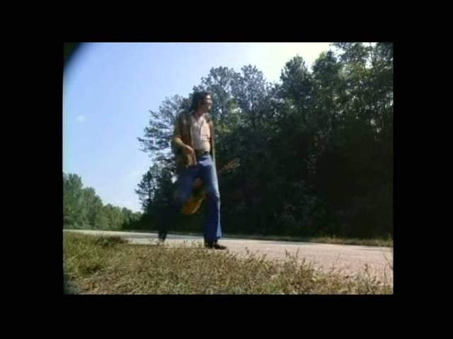 Moonrunners 1975 Guitar walk