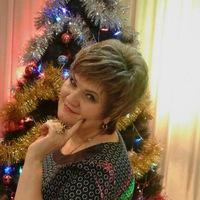 Наталья Райко