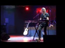 Артур Беркут - Свет былой любви (live in Rock House, Moscow 18.09.2011)
