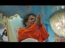 Sathya Sai Baba last darshan namaskar pictures Samastha Lokah Sukhino Bhavanthu