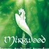Mirkwood - фэнтези фестиваль и hand-made Ярмарка