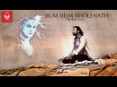 Bum Bum Bholenath - The Shiva Rap Feat. Karan a.k.a YoGi | HD Video 1080 | AD STUDIOS