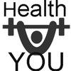 Твои онлайн координаты здорового образа жизни