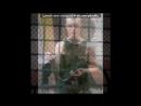 «Армия» под музыку Армейские Песни - И зайчик солнечный в петлице заискрился.