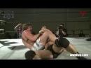 WWN Freebie: Matt Riddle vs. Tracy Williams (EVOLVE 52)