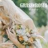 GrassN'Roses