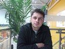 Личный фотоальбом Рустама Хасанова