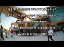 엑션캠 GCAM 초소형카메라 성남초소형몰래카메라 분당초소형몰래카메라 강 452