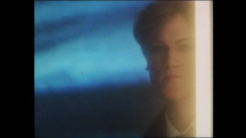 John Foxx - Metamatic (Official Music Videos) (1981)