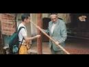 Экспедиция NEWNOMAD: SPIRIT OF ADVENTURE__Uigur_audany (Kazakhstan, Almaty oblysy)