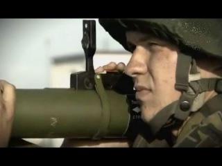 Документальный фильм про стрелкофое оружые мира, трахнул раком блондинку дома