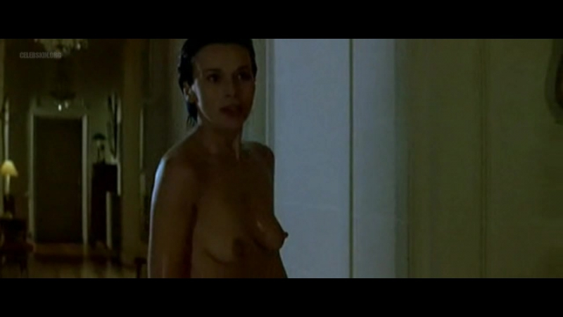 Nackt Ariadna Gil  41 Sexiest