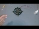 Вечный двигатель на магнитах из кулера правда или обман