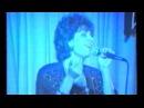 Tatevik Hovhannisyan - Msho Dashter ( piano by Arthur Grigoryan)