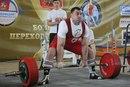 Личный фотоальбом Владимира Марченко