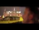 Песня таджика про Путина ВВПВ Интернете настоящим хитом стала песня никому не известного таджикского певца Толибджона Курбанхан