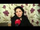 Interjú az egyik vemhes luvnyával: nem drogoztam, csak megtetszett az egyi